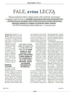 Artykuł_SCIO_1
