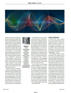 Artykuł_SCIO_3