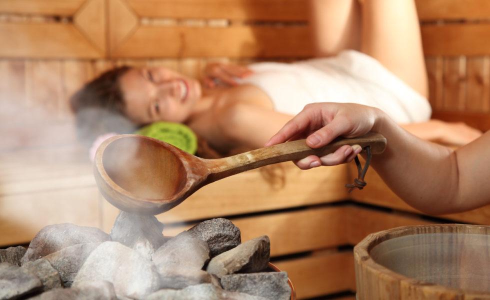 sauna_finska