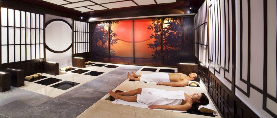 Japonska_Sauna_gambanyoku2