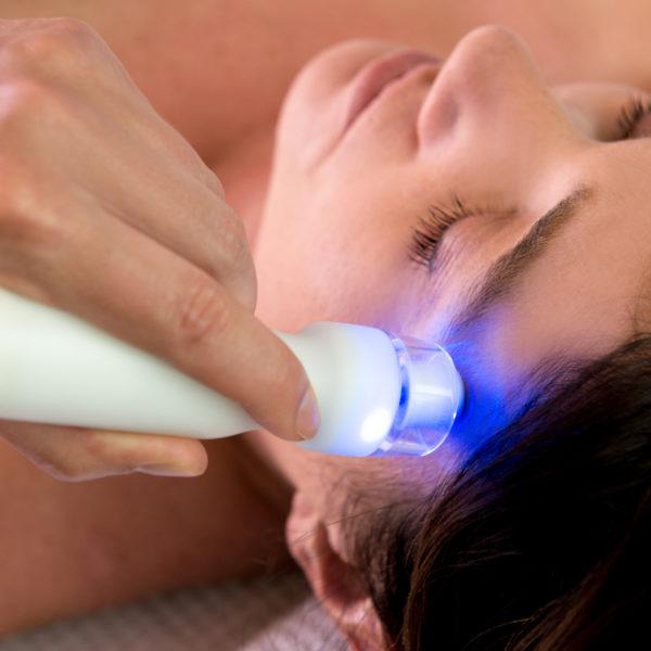 kosmetologia CACI