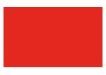 Sante Logo