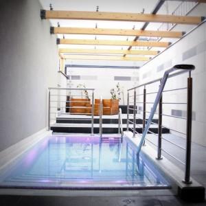 Strefa-schladzania-studio-sante-300x300