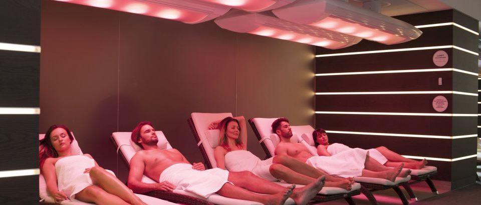 Kolagenowa-terapia-światłem-studio-sante1