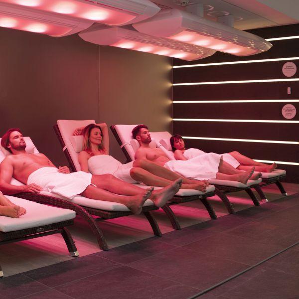 Kolagenowa-terapia-światłem-studio-sante2
