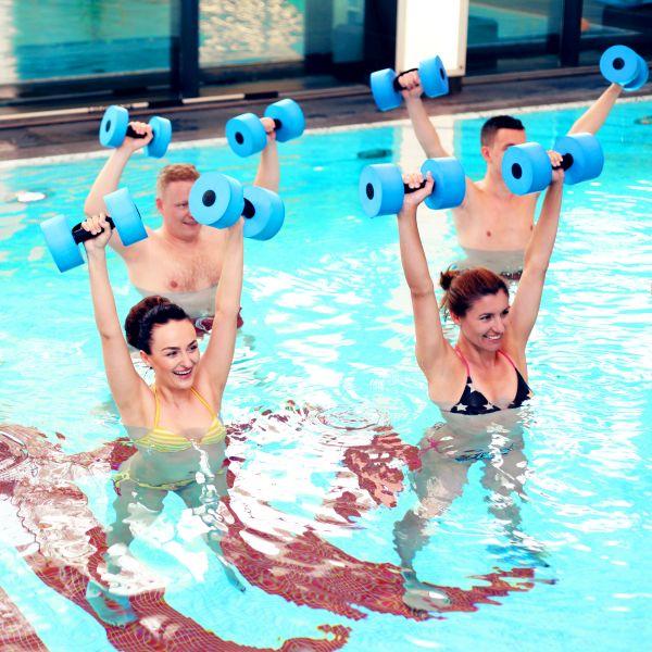 aqua-aerobik2