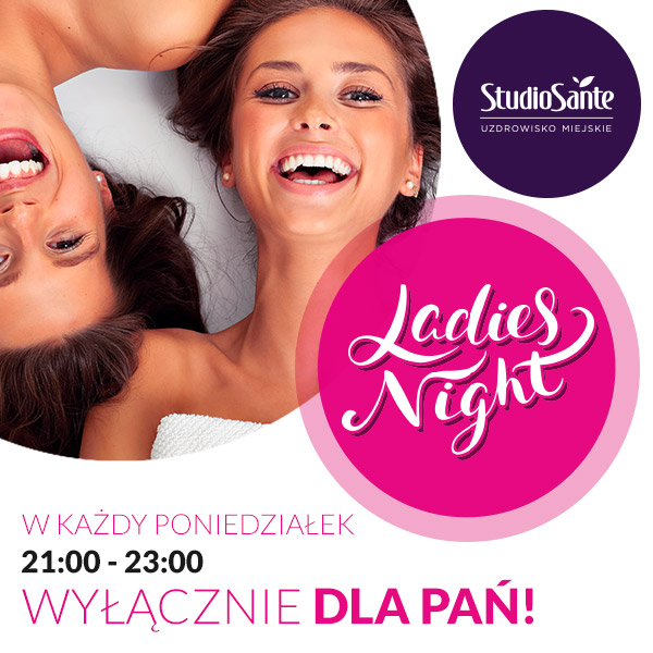 Ladies_Night_w_Studio_Sante