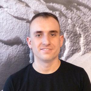 Igor-Streczkowski_600x600px