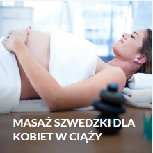 masaż.sz.kwc.