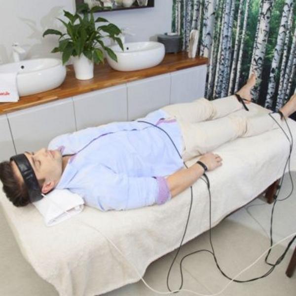 Cennik diagnostyki i terapii w Studio Sante