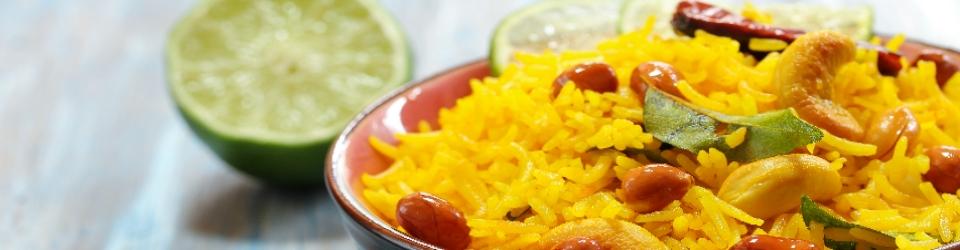 indyjskie-curry-studio-sante-uzdrowisko-miejskie
