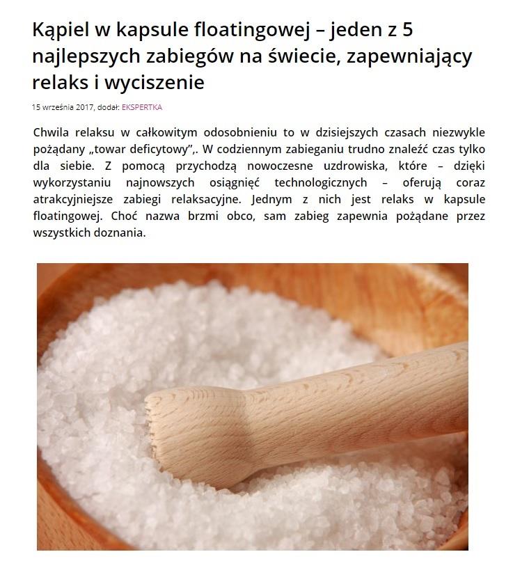 uroda_i_zdrowie.1