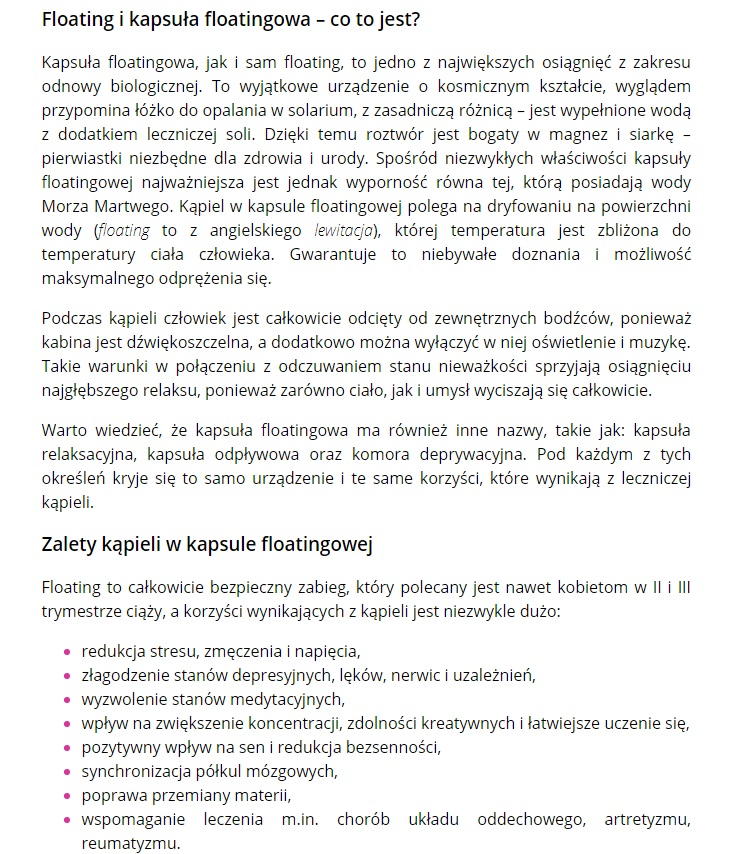 uroda_i_zdrowie.2