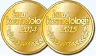 LaurKosmetologii2015