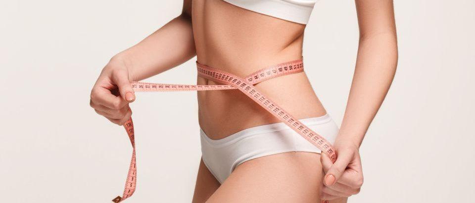 Lipoliza iniekcyjna – redukcja tkanki tłuszczowej2