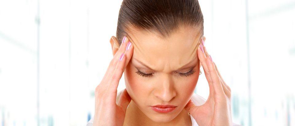 leczenie migren