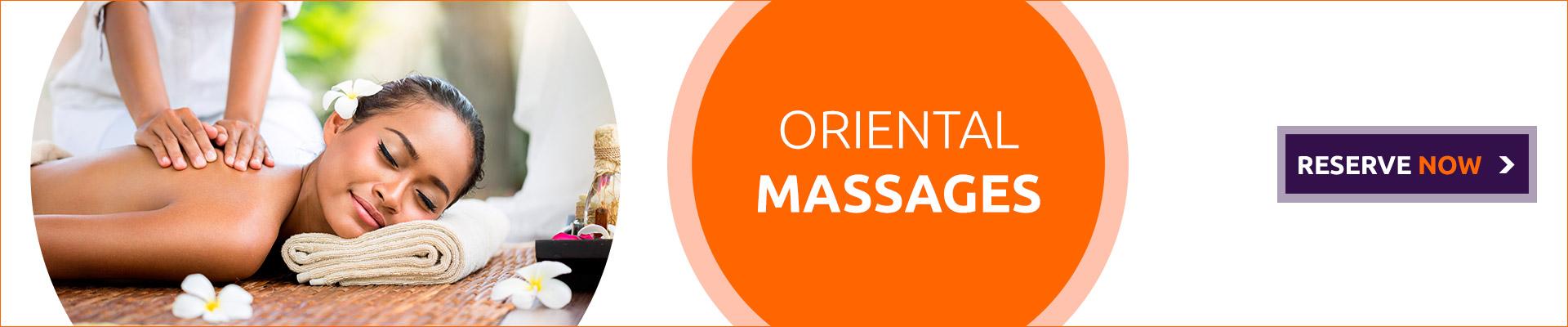 Masaże Orientalne_EN