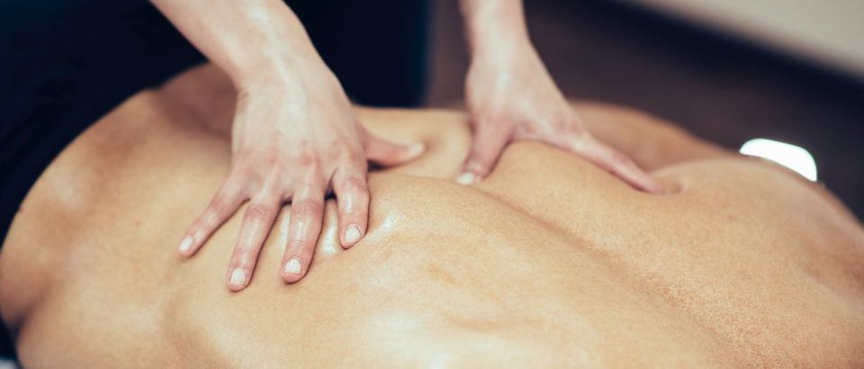 masaż-leczniczy-studio-sante-warszawa.2jpg