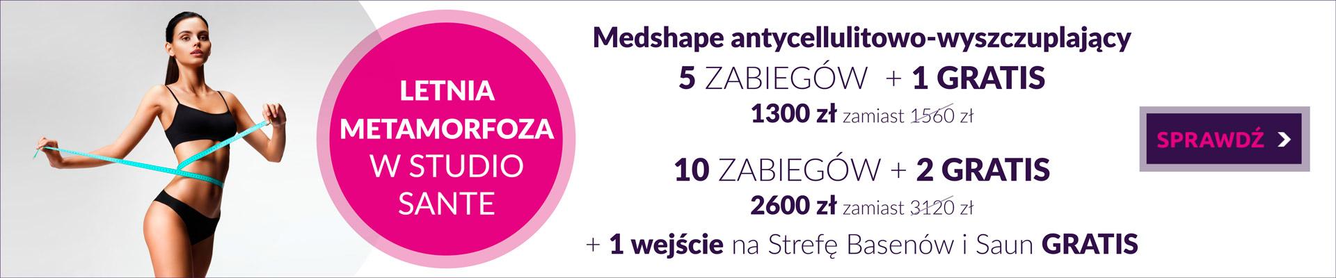 Medshape_Antycellulitowy_PROMOCJA