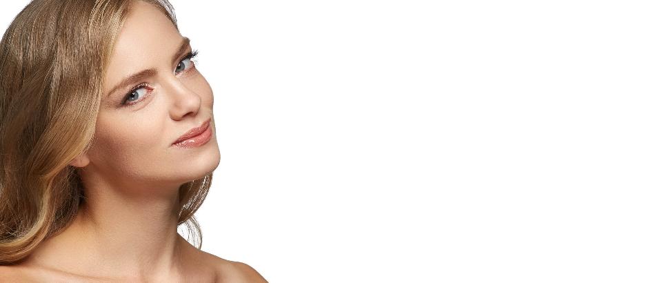 Skinboster Hydrobalans – Restylane Vital - Vital Light