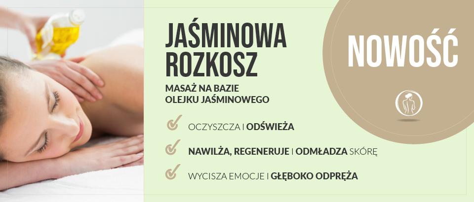 18720-1902653-v2-Banner-podstrona-Jasminowa-Rozkosz-960x410px
