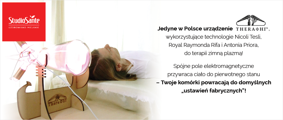 03321-1902847-Banner-podstrona-Therapi-960x410px