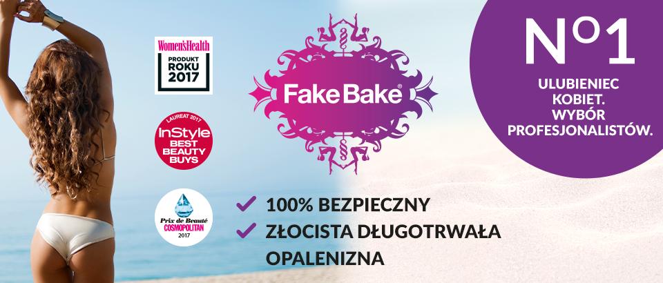 14720-1902465-Banner-FakeBake-podstrona-960x410px-v3